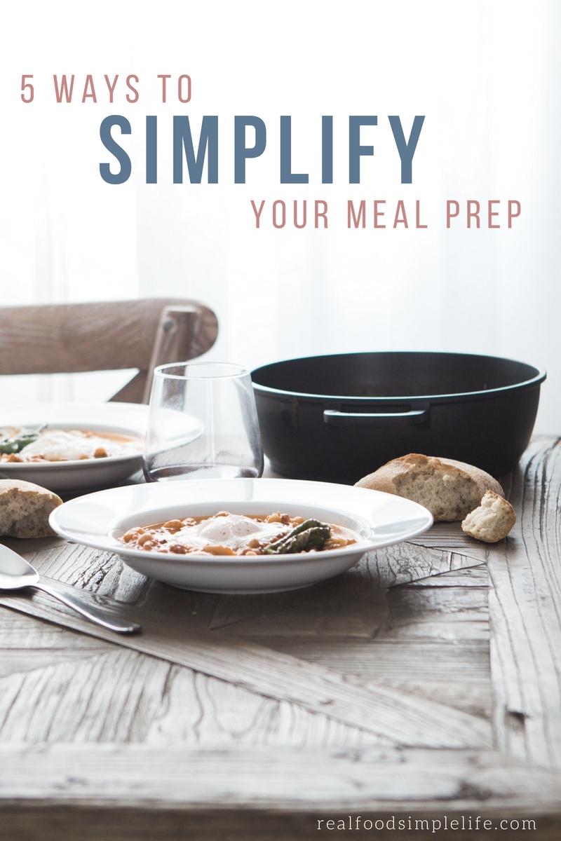 simplifymealprepblogimage